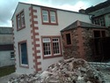 Bricklayer, New Home Builder, Extension Builder in Penrith