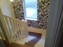 Painter & Decorator in Mansfield