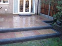 Driveway Paver, Landscape Gardener, Extension Builder in Rainham