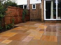 Landscape Gardener, Fencer, Driveway Paver in Norbury