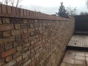 Bricklayer, Extension Builder, Garage & Shed Builder in Brandon