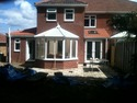 Extension Builder, Loft Conversion Specialist, Conversion Specialist in Sunderland