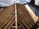 Carpenter & Joiner, Flooring Fitter, Loft Conversion Specialist in Silsden