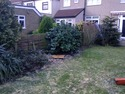 Landscape Gardener, Tree Surgeon, Handyman in Hornchurch