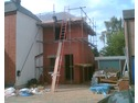 Extension Builder, Restoration & Refurb Specialist, Conversion Specialist in Kingswinford