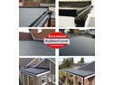 Roofer, Chimney & Fireplace Specialist, Damp Proofing Specialist in Leeds