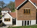 New Home Builder, Extension Builder, Restoration & Refurb Specialist in Bromley
