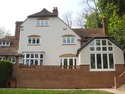 New Home Builder, Extension Builder, Restoration & Refurb Specialist in Guildford