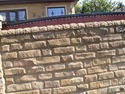 Extension Builder, Bricklayer, Plasterer in Glasgow