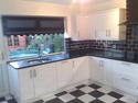 Kitchen Fitter, Bathroom Fitter, Restoration & Refurb Specialist in Prescot