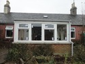 Carpenter & Joiner, New Home Builder, Loft Conversion Specialist in Carnoustie
