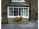 Window Fitter, Conservatory Installer, Restoration & Refurb Specialist in Bradford