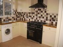 Carpenter & Joiner, Flooring Fitter, Kitchen Fitter in Southend On Sea