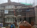 Extension Builder, New Home Builder, Bricklayer in Barrow In Furness