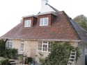 Extension Builder, Restoration & Refurb Specialist, Conversion Specialist in Uckfield