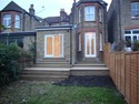 Extension Builder, Loft Conversion Specialist, Conversion Specialist in Barnet