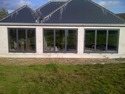 Conservatory Installer, Window Fitter, Flooring Fitter in Battlesbridge, Wickford