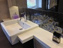 Bathroom Fitter, Kitchen Fitter, Tiler in Borehamwood