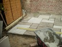 Extension Builder, Bricklayer, Roofer in Faringdon
