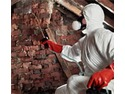 Damp Proofing Specialist in Leeds