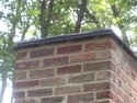Roofer, Bricklayer in Manchester