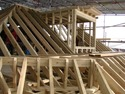 Restoration & Refurb Specialist, Loft Conversion Specialist, Extension Builder in London