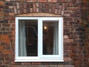 Bricklayer, Roofer, Extension Builder in Winsford