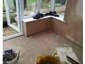 Plasterer in Newcastle Upon Tyne