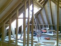 Loft Conversion Specialist, Extension Builder, Painter & Decorator in Finchley Church End