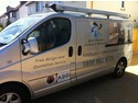 Bathroom Fitter, Kitchen Fitter, Plumber in Herne Bay