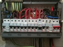 Electrician in Barking