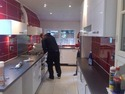 Bathroom Fitter, Tiler, Kitchen Fitter in Talbot Green
