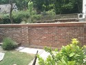 Bricklayer, Landscape Gardener, Garage & Shed Builder in Shoreham By Sea