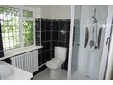 Kitchen Fitter, Bathroom Fitter, Restoration & Refurb Specialist in Chatham