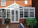 Window Fitter, Conservatory Installer, Groundworker in Harlow