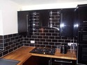 Tiler in Kentish Town