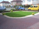 Landscape Gardener, Tree Surgeon, Fencer in Cardiff