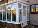 Window Fitter, Conservatory Installer in London