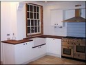Damp Proofing Specialist, Restoration & Refurb Specialist, Tiler in Paddington