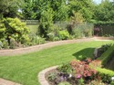 Landscape Gardener, Driveway Paver, Tree Surgeon in Southampton