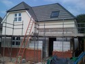 Extension Builder, Loft Conversion Specialist, New Home Builder in Southampton
