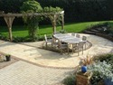 Landscape Gardener, Bricklayer, Fencer in Maidenhead