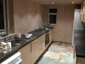 Carpenter & Joiner, Kitchen Fitter, Bathroom Fitter in Yarm
