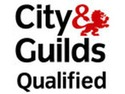 Electrician in Llandudno Junction