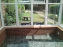Conservatory Installer, Window Fitter in Walsall