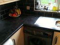 Handyman, Carpenter & Joiner, Kitchen Fitter in Newport Pagnell