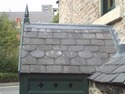 Roofer, Carpenter & Joiner, Stonemason in Bishop Auckland