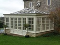Extension Builder, Restoration & Refurb Specialist, Conservatory Installer in Stonehouse