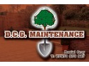 Groundworker, Fencer, Landscape Gardener in Derby