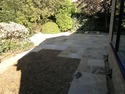 Landscape Gardener, Driveway Paver, Fencer in Peterborough